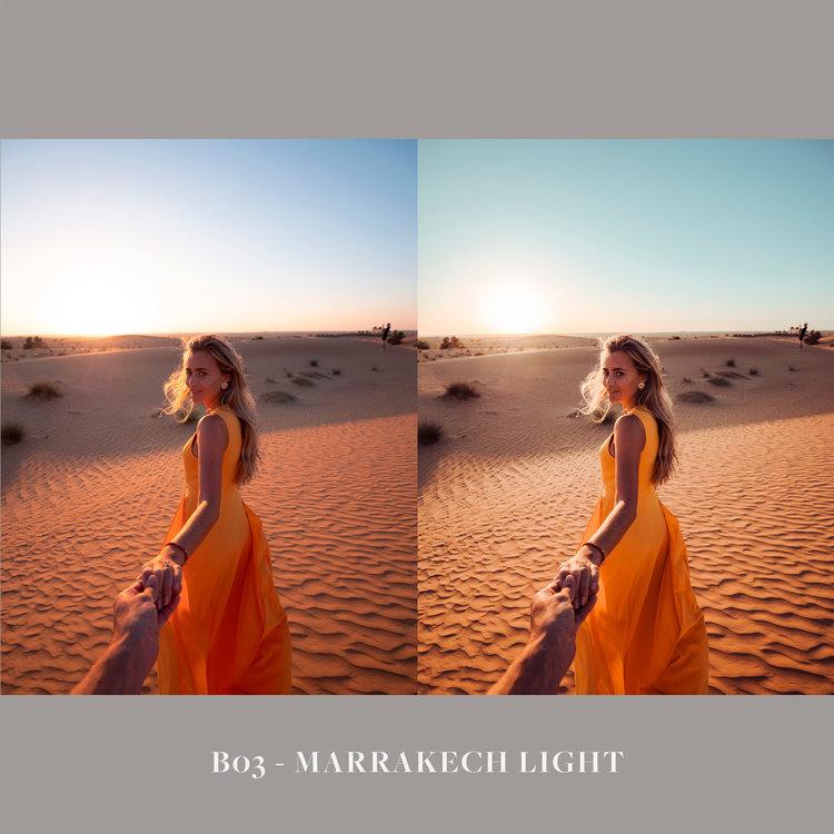 B03 - MARRAKECH LIGHT.jpg