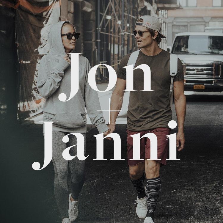 JON+JANNI-pack.jpg