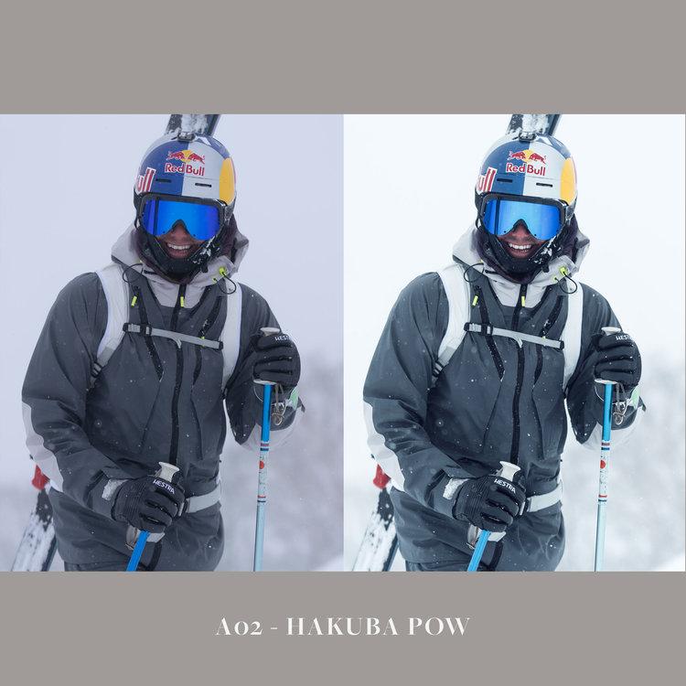 A02---HAKUBA-POW2.jpg