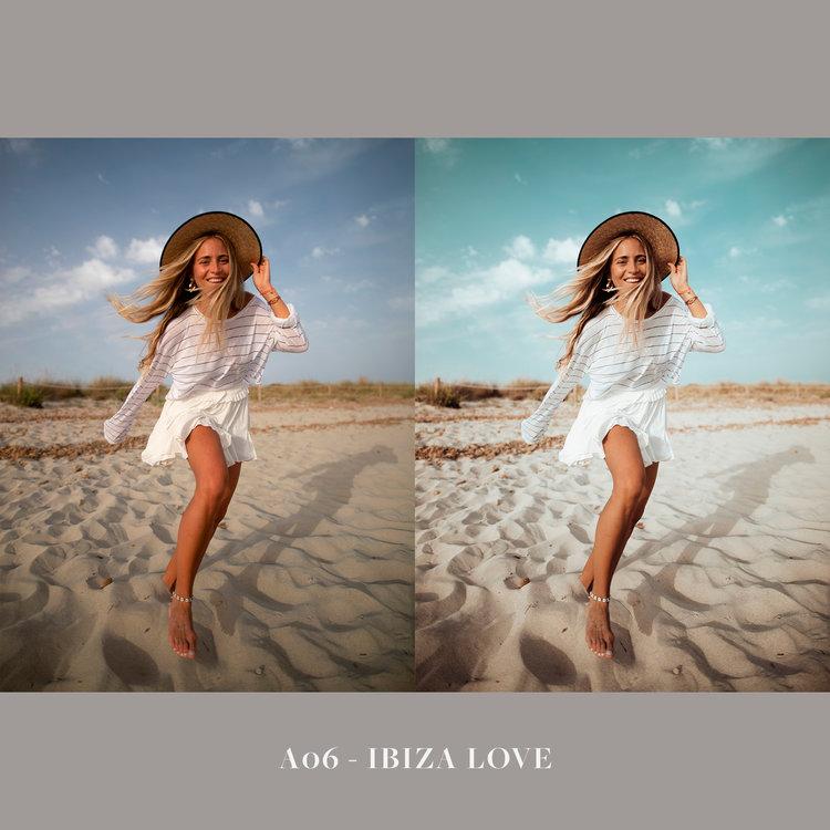 A06---IBIZA-LOVE2.jpg