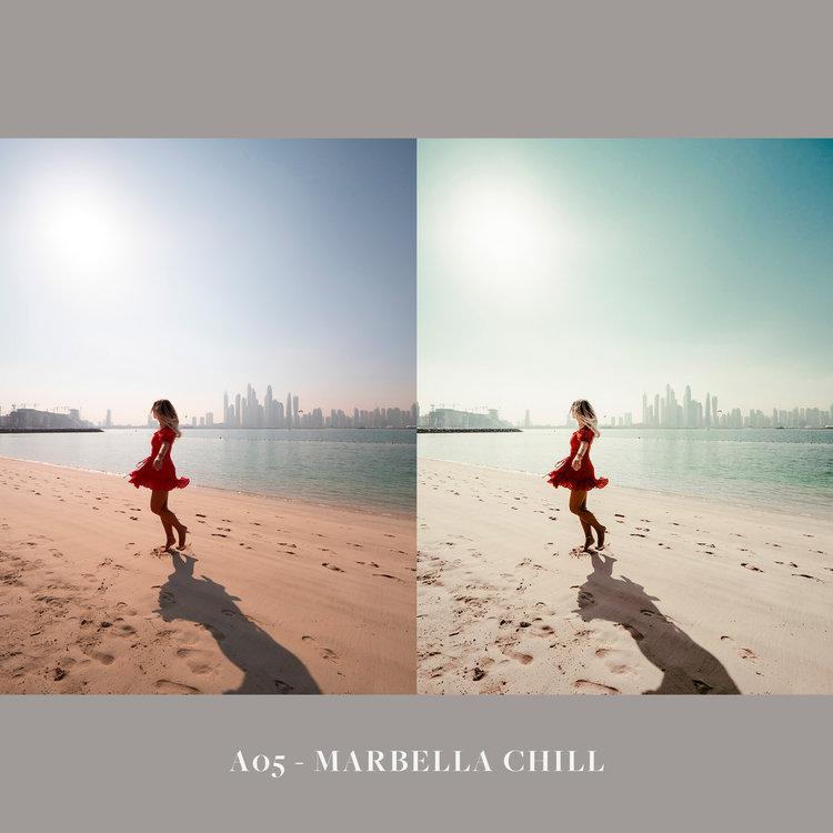 A05---MARBELLA-CHILL-copy.jpg