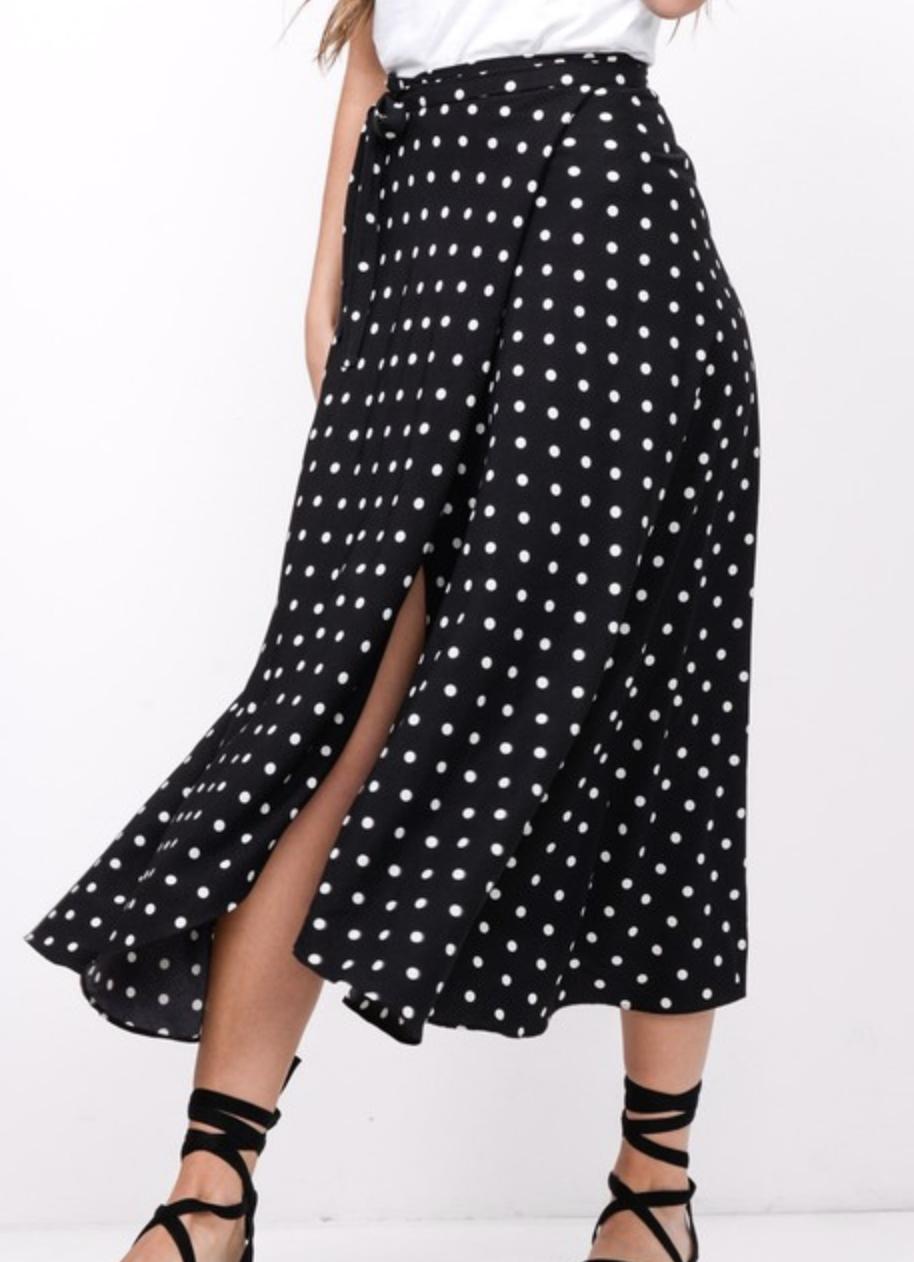 Lilylulu Fashion, £30.00