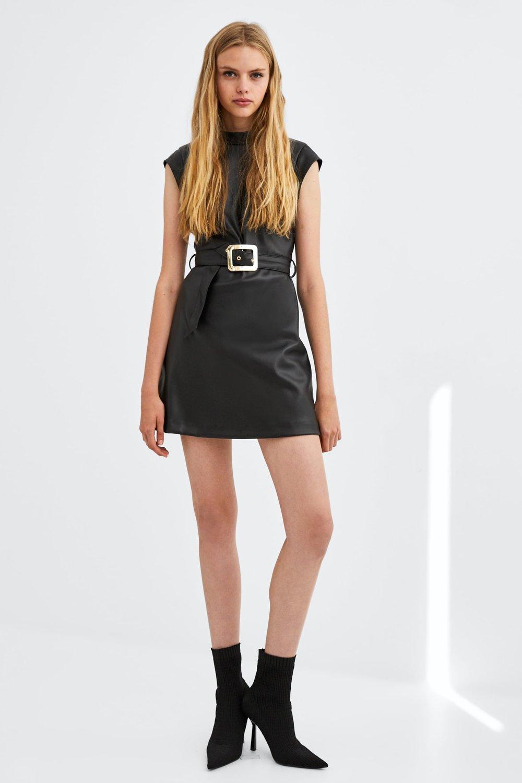 Zara, Dress, £29.99