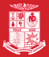clearwater central HS.png