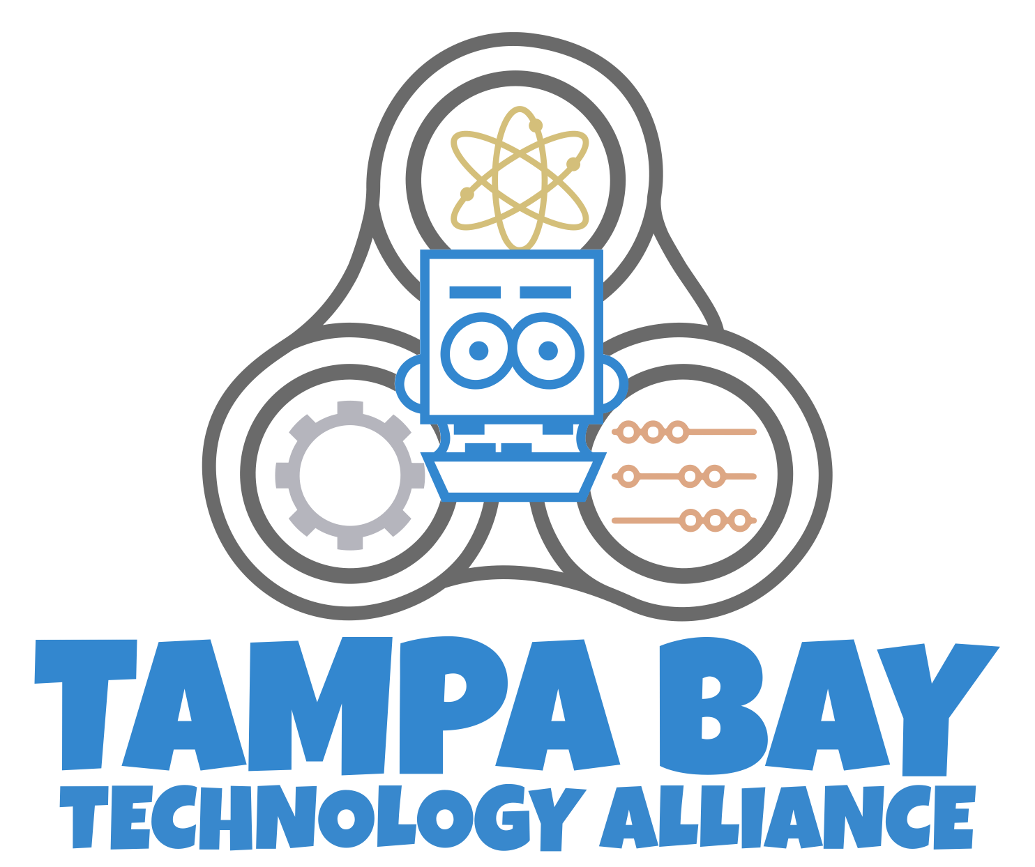 Tampa Bay Technology Alliance