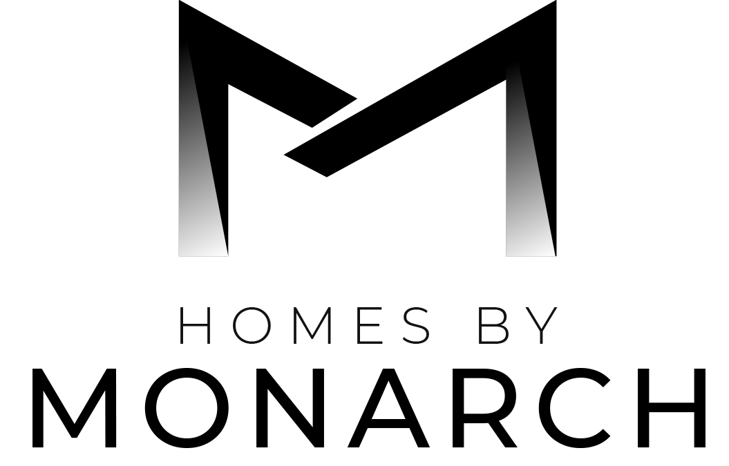 Homes by Monarch