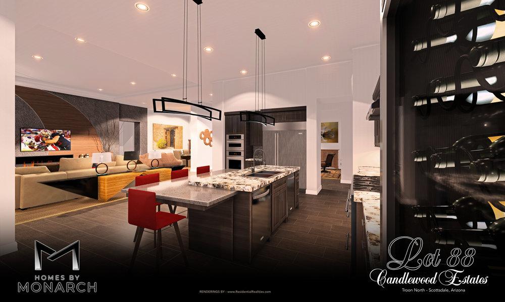 Living-Dining-Kitchen_05.jpg