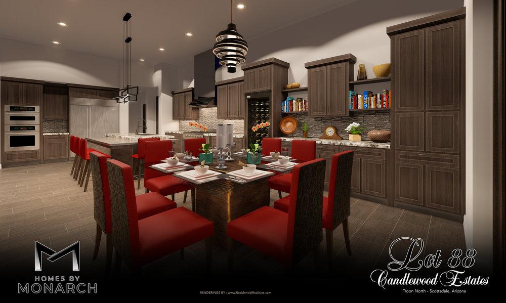 Living-Dining-Kitchen_04.jpg