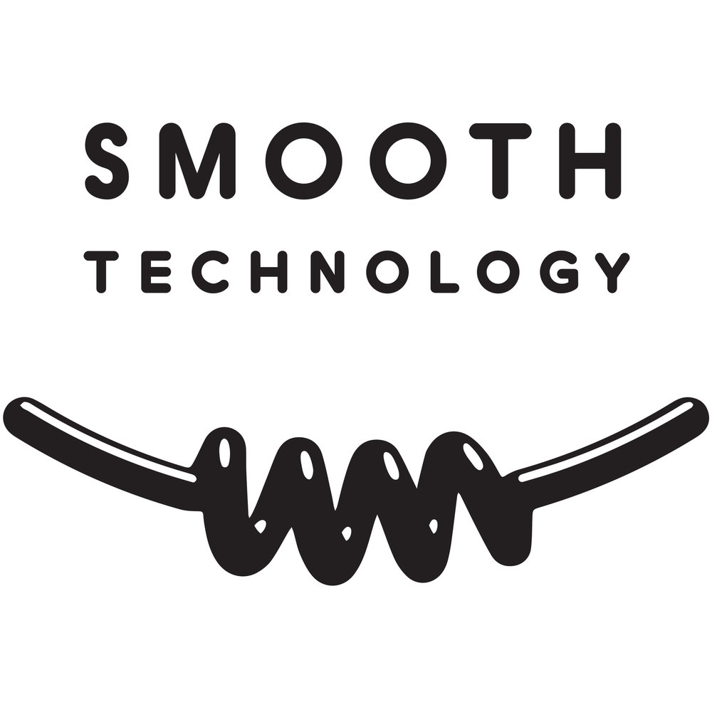 SmoothTech.jpg