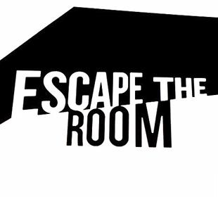 EscapeTheRoom.jpg