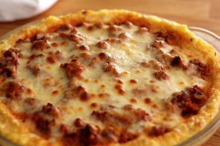 Spaghetti Squash Pie.jpg