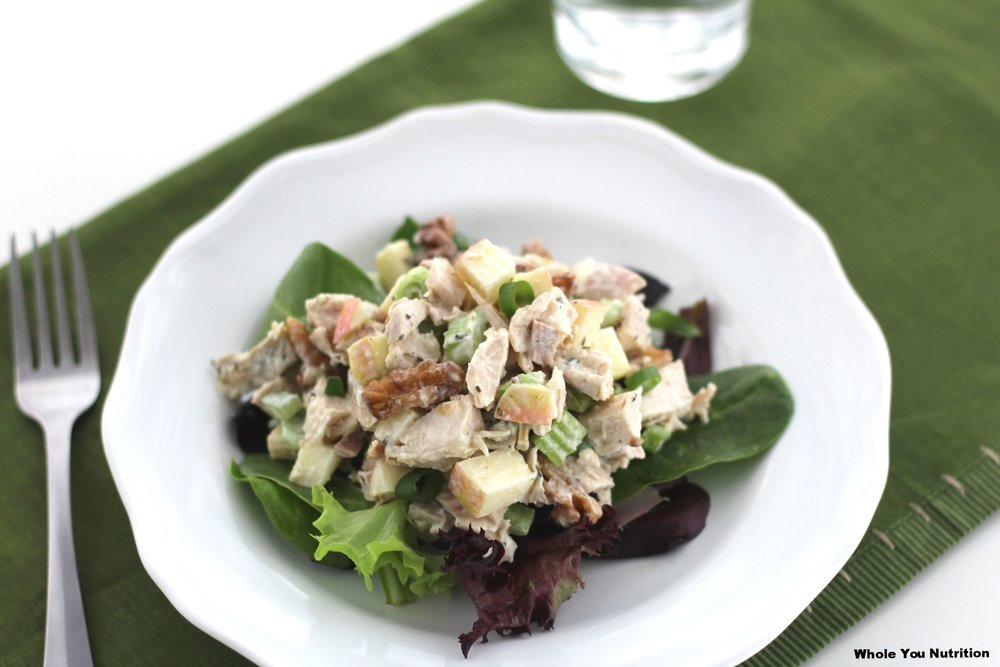 Apple Walnut Chicken Salad.jpg