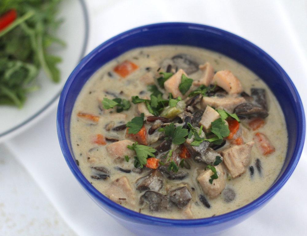 Diary Free Creamy Wild Rice Soup.jpg