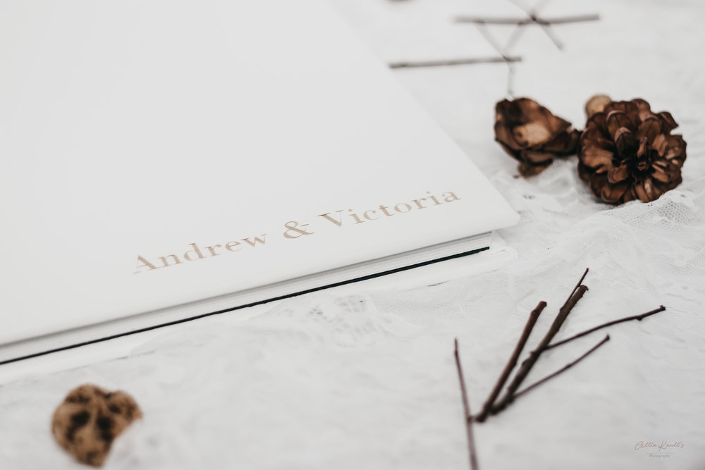 Vicki&Andrew-WeddingAlbum-5.jpg