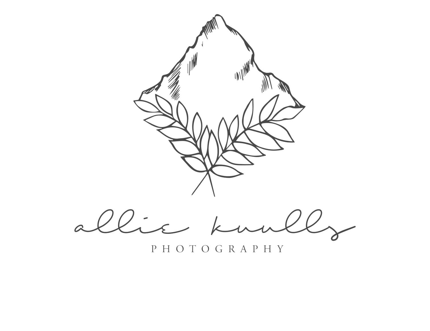 Allie Knull's Photography | Edmonton  & Beyond Wedding Photographer