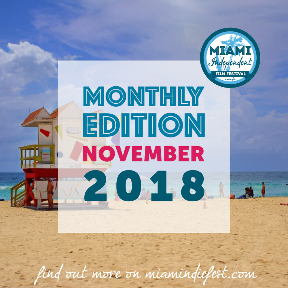 11-MINDIE-FILM-FESTIVAL-BANNER-MONTHLY-EDITION-NOVEMBER2018.jpg