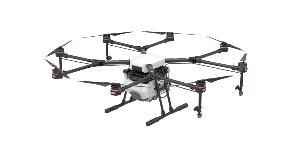 dji-agras-mg-1s-octocopter-argriculture-drone-with-spray-system-mg1scraft-sprayer-dji-abe.jpg