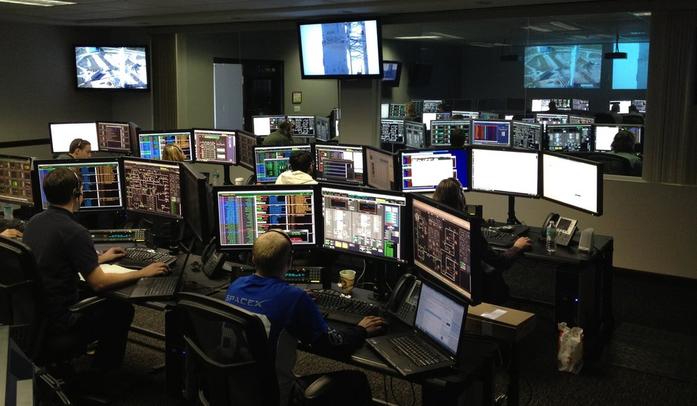 911 Computer Assisted Dispatch Integration
