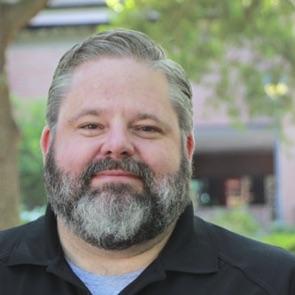 David Merrick  Advisor