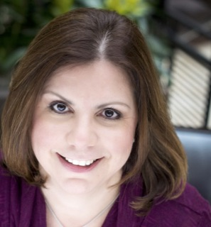 Martha Lopez-Anderson  Advisor