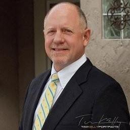Dr. Don Tillery  Advisor