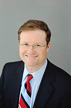 Dr. Jeffrey Williams MD MS FHRS  Advisor