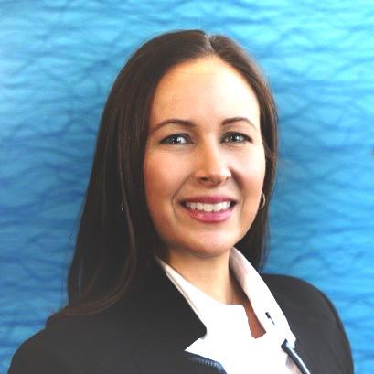 Stacie Ruth  Connected Health Strategist & Entrepreneur  Advisor
