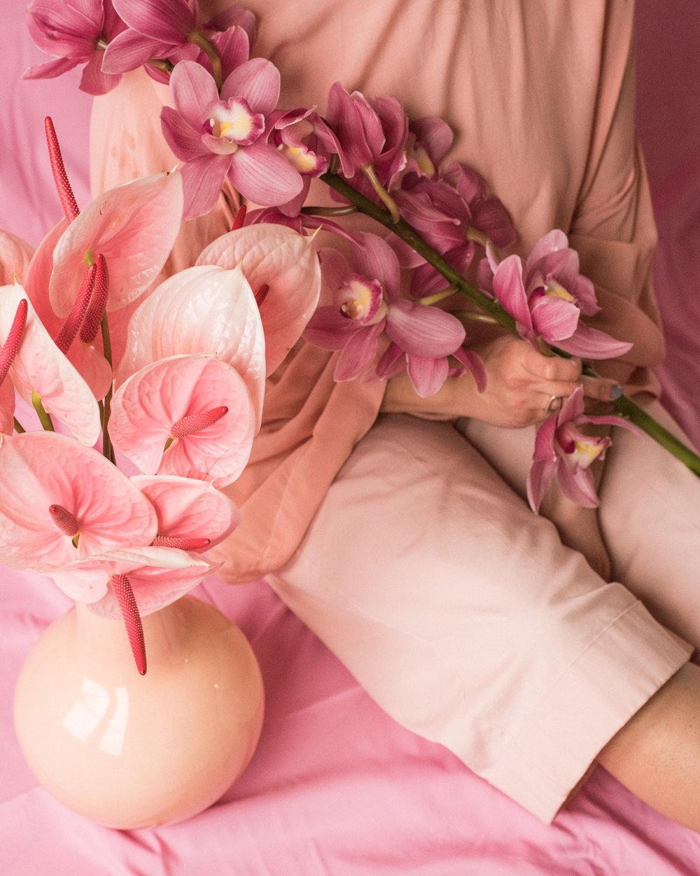 Genevieve_GraceBeck_Florals-63.JPG