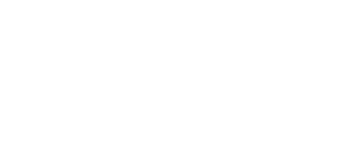 The Art of Beauty Aesthetics Boutique