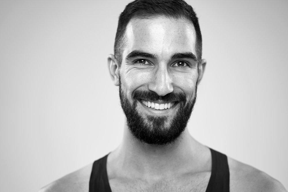 James-Rafael-mens-yoga-teacher-london.jpg