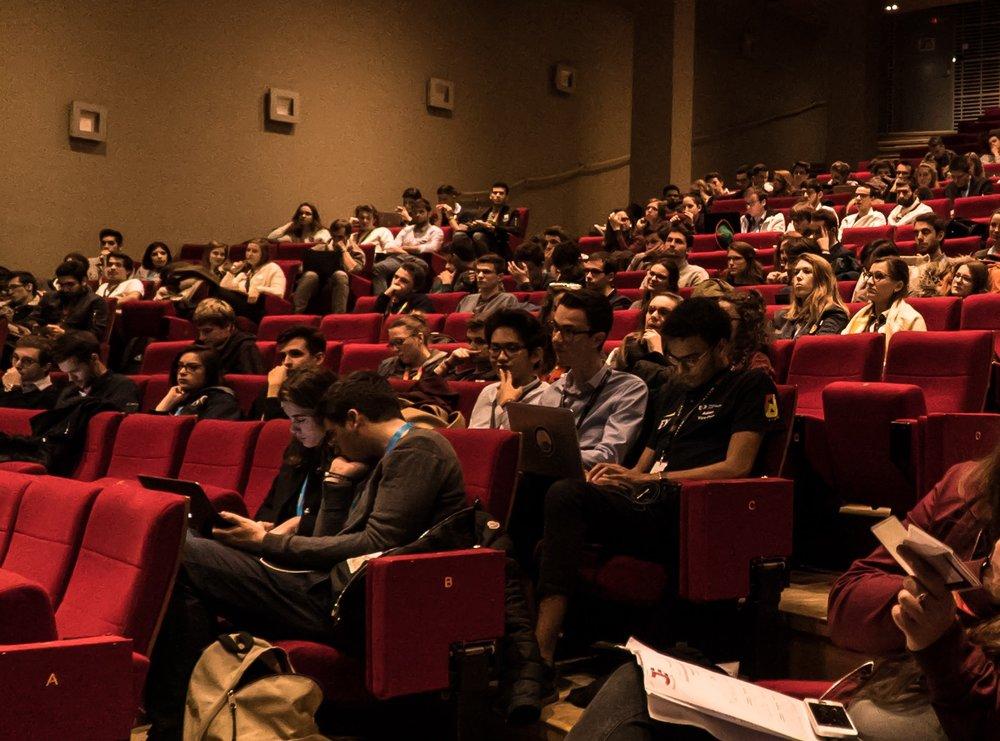 Boostez votre marque employeur auprès de 22 000 étudiants -