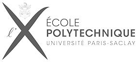 Logo_Ecole-polytechnique4.png