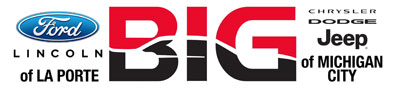 Big-cdjr-logo2.jpg