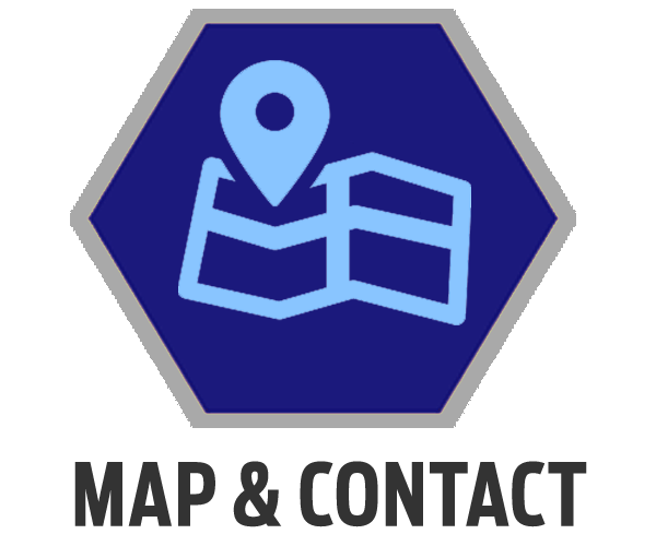 MapContactlhomeicon.png
