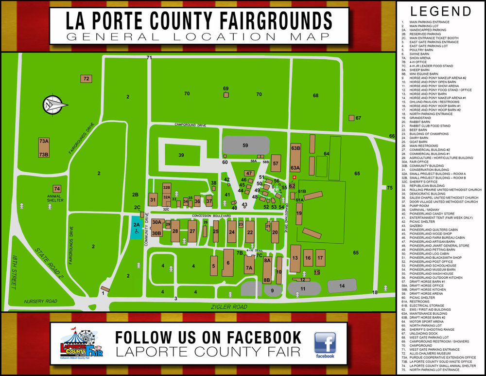 LaPorte_County_Fairgrounds_Map.jpg
