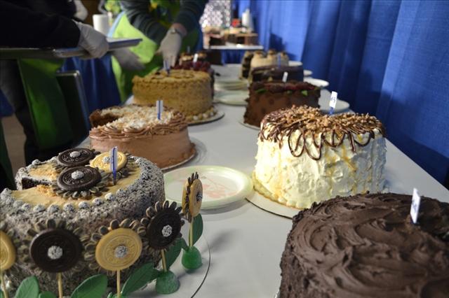 Chocolate-Cake-0441.jpg