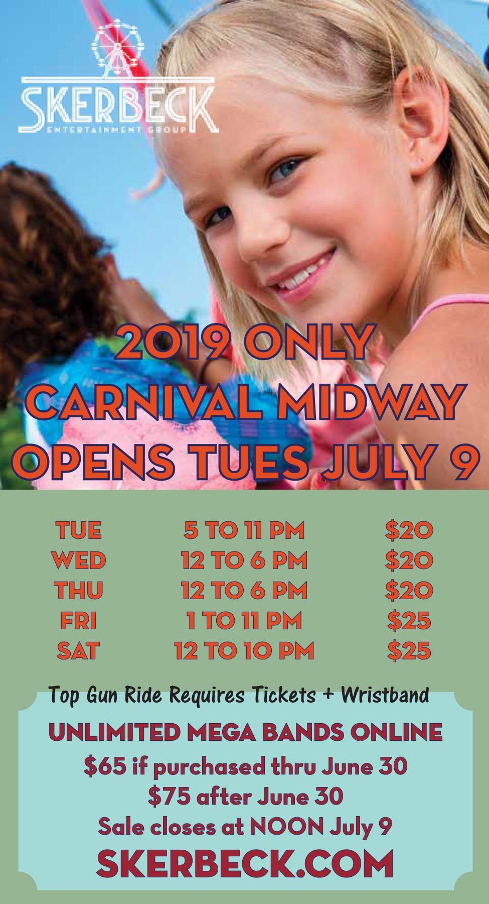 Carnival Pricing2019.jpg