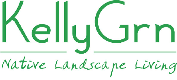 Kelly Grn Native Landscape Living