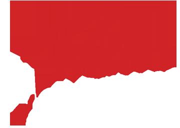 Fritz Photographics