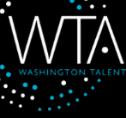 Washington Talent