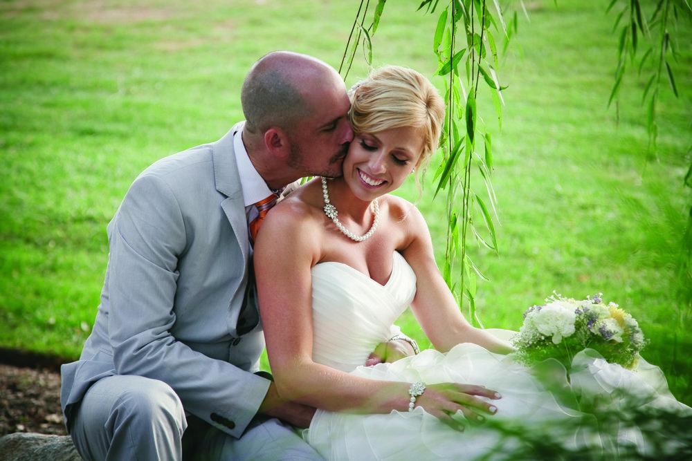 Michelle & Chris Wedding 1455.jpg