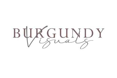 burgundyvisuals.com