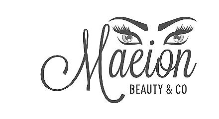 Maeion Bryant Beauty & Co