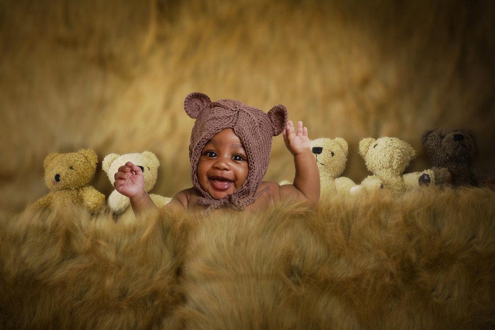 BABY FINAL 2.jpg