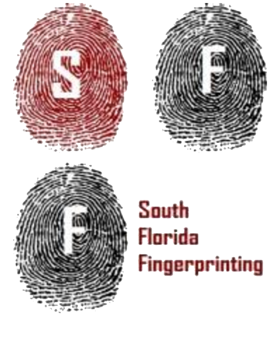 South Florida Fingerprinting