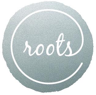 Roots@2x-100.jpg