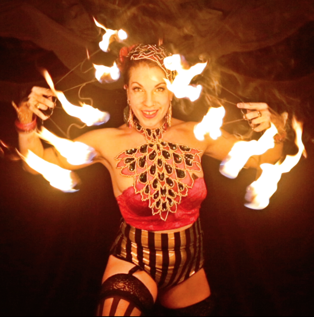 gaea lady fire.png