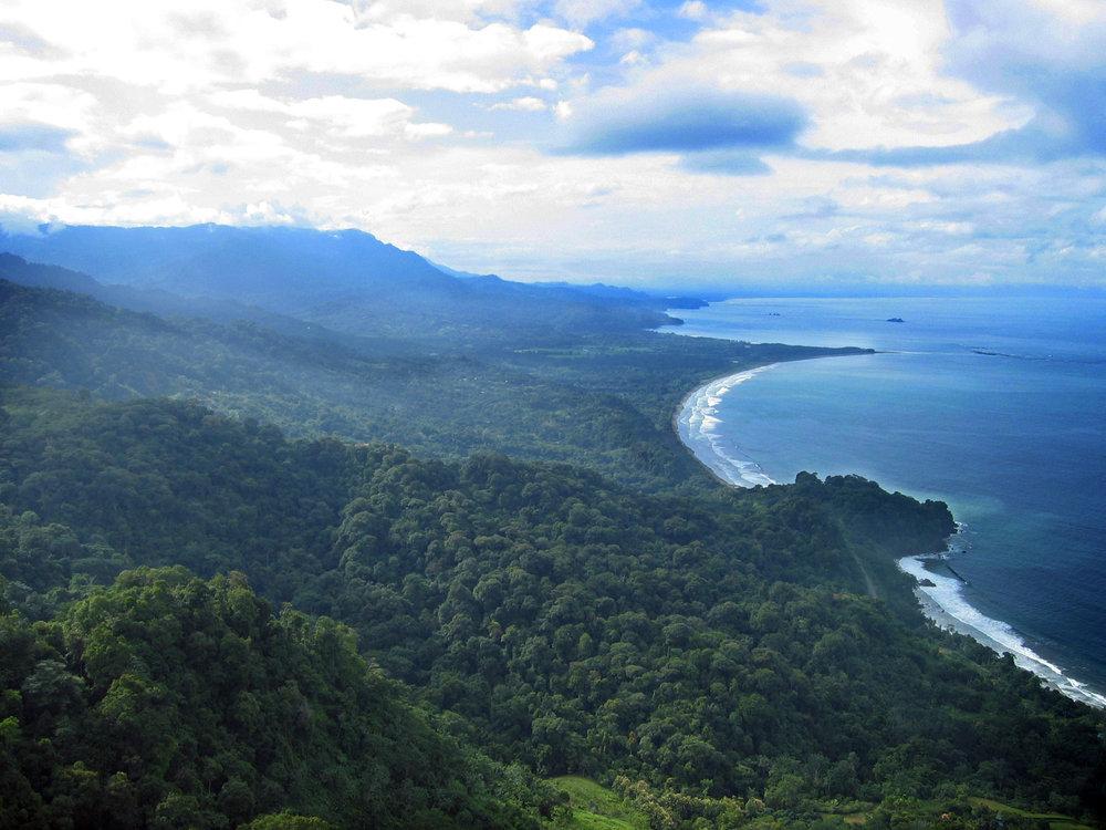 costa-rica-osa-coast - Copy.jpg