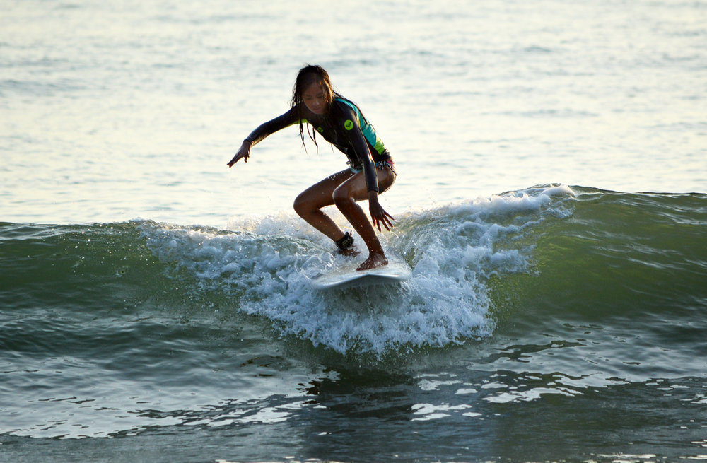 costa-rica-surf-2 - Copy.JPG