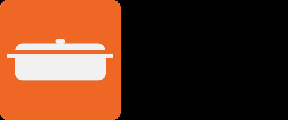 bilforon_new_logo.png